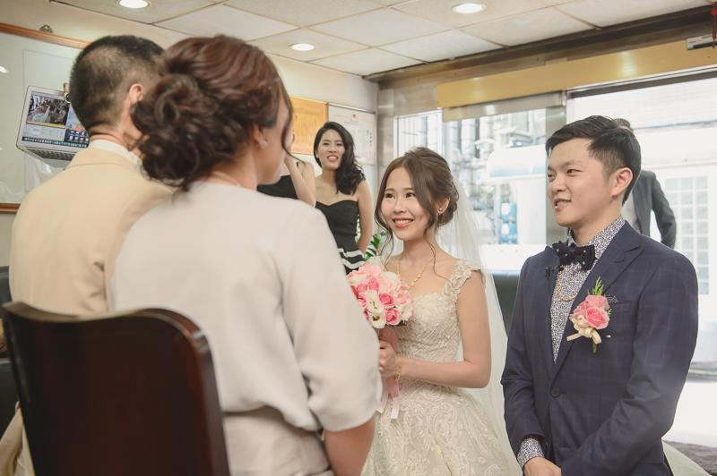 niniko,哈妮熊,EyeDo婚禮錄影,國賓飯店婚宴,國賓飯店婚攝,國賓飯店國際廳,婚禮主持哈妮熊,MSC_0027