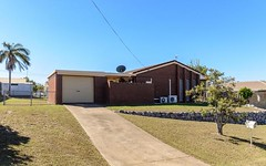 318 J Hickey Avenue, Clinton QLD