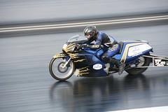 Straightliners_7429 (Fast an' Bulbous) Tags: bike biker moto motorcycle drag strip race track fast speed power acceleration motorsport santapod dragbike nikon