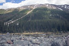 IMG_0767 (RosieNiawm) Tags: consolationlakes morainelake valleyofthetenpeaks hiking alberta lakelouise