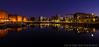 Albert Docks (sidrog28) Tags: northwest north liverpool albert docks reflection morning nikon tokina cold dark water buildings
