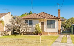4 Second Avenue, Jannali NSW