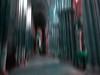 Le téléporteur des âmes !!! (François Tomasi) Tags: flou artistique flouartistique digital numérique cathédrale cathédralederouen rouen villederouen traitement traitementdimage religion colors color couleurs couleur yahoo google flickr françoistomasi tomasiphotography photo photoshop photographie photography filtre architecture âmes âme téléporteur france europe lights light lumière pointdevue pointofview pov normandie seinemaritime octobre 2017