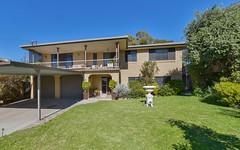 8 Amaroo Road, Tamworth NSW