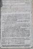 Mahabat Maqbara : Details (jyoti pb) Tags: jyoti junagarh gujarat