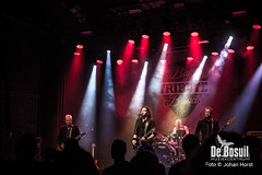 2017_10_27 Bosuil Battle of the tributebandsSUG_6341-Queens of the Stone Age Coverband Johan Horst-WEB