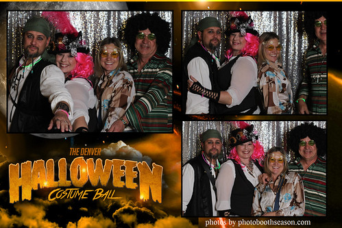 """Denver Halloween Costume Ball • <a style=""""font-size:0.8em;"""" href=""""http://www.flickr.com/photos/95348018@N07/26250415669/"""" target=""""_blank"""">View on Flickr</a>"""