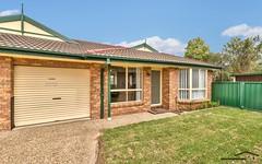 6/151 Lake Road, Elermore Vale NSW