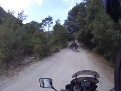 Sardinien Tag 8 (36)