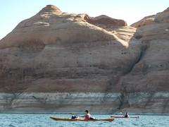 hidden-canyon-kayak-lake-powell-page-arizona-southwest-9534