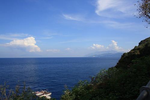 Immagine 422 Blu di Capri
