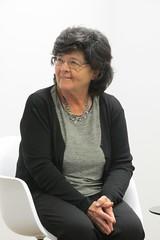 Maria Luiza Tucci (OBCOM - ECA/USP)
