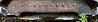 DSC_0066 v2 (collations) Tags: ontario mcleansautowreckers autowreckers wreckers automobiles autos abandoned rockwood derelict junkyards autograveyards carcemeteries