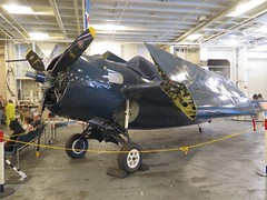 "General Motors FM-2 Wildcat 1 • <a style=""font-size:0.8em;"" href=""http://www.flickr.com/photos/81723459@N04/26306050199/"" target=""_blank"">View on Flickr</a>"