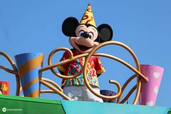 MickeyBDay-5