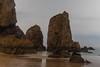 Praia da Ursa (tiagosilva45) Tags: praiaursa beach praia ursa sintra lisboa caboroca lisbon seascapes