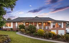 14 Bellamy Farm Road, West Pennant Hills NSW