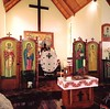 "The Feast of Pokrova In Newcastle Parish 2017 • <a style=""font-size:0.8em;"" href=""http://www.flickr.com/photos/66536305@N05/26402580159/"" target=""_blank"">View on Flickr</a>"