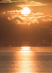 '..Glorious Light..' (Raymond K. Photography) Tags: thesun sun sunrise zon zonsopkomst netherlands holland thenetherlands dutch terschelling thedutchwaddensea wetlands dewaddenzee sonya7s a7s tamron tamron70300mmf456dildmacro tamron70300mm 70300mm