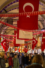 27.10-Turkish-Airlines-City-Tour-Istanbul-canon-5684