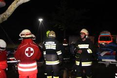 Katastrophenübung Tritolwerk - 17.09.2017 (161).JPG