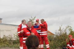 Katastrophenübung Tritolwerk - 17.09.2017 (47)