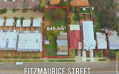 204 Fitzmaurice Street, Wagga Wagga NSW
