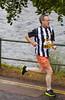 Mark Stevenson (duncan_ireland) Tags: mark stevenson markstevenson 8026 river ness riverness inverness 10k run inverness10k riverness10k baxters baxters10k 2017 running baxters10k2017