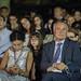 """Premio Energheia 2017. La cerimonia di consegna della XXIII edizione del Premio • <a style=""""font-size:0.8em;"""" href=""""http://www.flickr.com/photos/14152894@N05/36660250504/"""" target=""""_blank"""">View on Flickr</a>"""