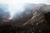 5DJC9779 (Jose Cortes III / Asia to Africa Safaris) Tags: nyiragongo volcano lava