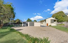 Address available on request, Yerrinbool NSW