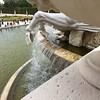 Schönbrunn (brimidooley) Tags: schönbrunn österreich austria vienna wien citybreak travel city europe eu gloriette オーストリア ウィーン viedeň vienne fountain tourism oostenrijk autriche 오스트리아 австрия viena citybreakviena sightseeing bucketlist europa