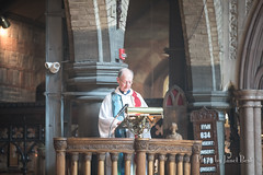 _MG_4629 (redroofmontreal) Tags: dedicationsunday massparts sermon dedication sunday anglocatholic anglican christian church churchservice stjohntheevangelist saintjohntheevangelist stjohntheevangelistmontreal redroofchurch redroof montreal liturgy mass janetbest photobyjanetbest