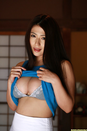 滝沢乃南 画像47