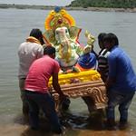 Ganesh Chturthi (20)
