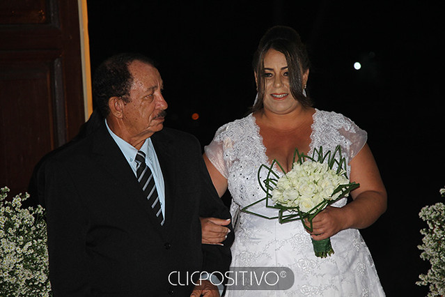 Everton e Fabiana (68)