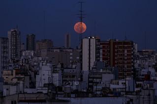 Luna de octubre.jpg