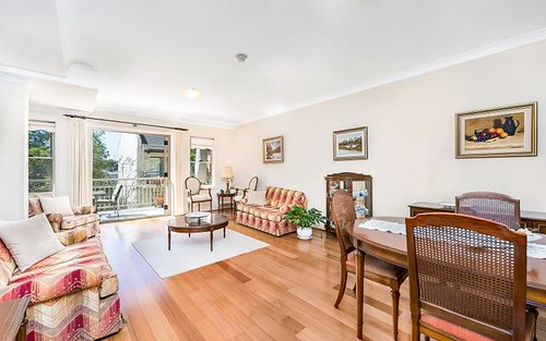 4 Reddish Cl, Lane Cove NSW 2066