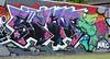 Graffiti at Stockwell 07-16 Tributes to Robbo (4) (geoffKR) Tags: london graffiti robbo