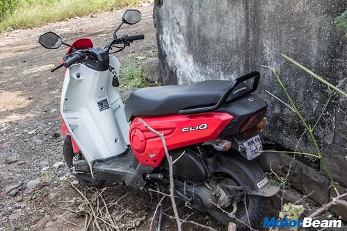 Honda-Cliq-09