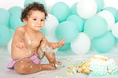 Piccoli Ricordi Photography - Cake Smash Portfolio (piccoliricordiphotography) Tags: cake smash smashcake cakesmash torta first birthday compleanno primo piccoli ricordi photography