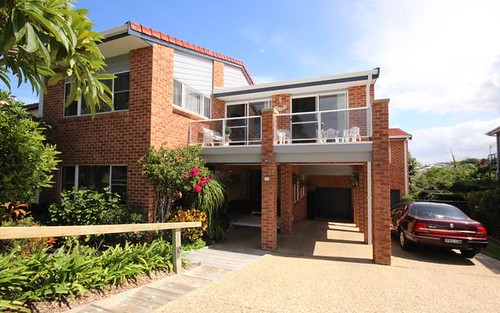 91 Becker Road, Forster NSW
