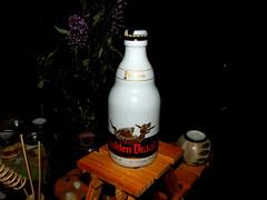 Gulden Draak (che1899) Tags: bier beer guldendraak