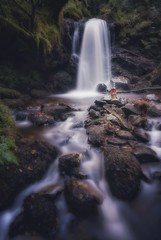 Aqua Vitae (ShinyPhotoScotland) Tags: scotland waterfall argyll nature water inverary camera dubhloch pentaxk1 cascade art 2016 amusement awe balance beautiful blur bottle challenge circularpolariser colour composition contrasts crazyart dcraw digikam digitalorton drama dynamic elegance emotion filter flowing genre hahnemuehlephotorag harmony hazy intimatelandscape inviting isleofjura landwater leadinglines light lightanddark snapseed statesofwater striking sumptuous superstition texture toned turbulence uisgebeatha whisky zen lightpainting lines longexposure manipulated mankindnature memories mixedlight motionblur nd64 nearfar nisi painteffects paper