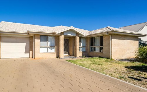 153 Boundary Road, Dubbo NSW