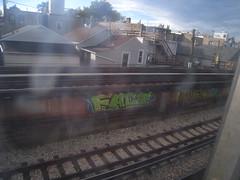 FACT & ZENL (Billy Danze.) Tags: chicago graffiti fact xmen d30 jmc zenl j4f kcm