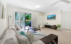 13/46-48 Old Pittwater Road, Brookvale NSW