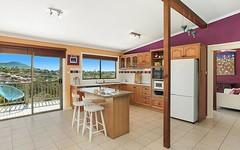 30 Ashley Avenue, Farmborough Heights NSW
