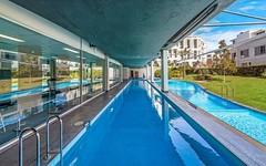 H103/10-16 Marquet Street, Rhodes NSW