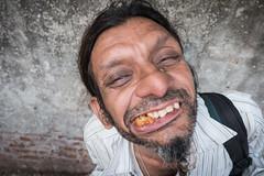 Mumbai - Bombay - Dharavi slum tour-48